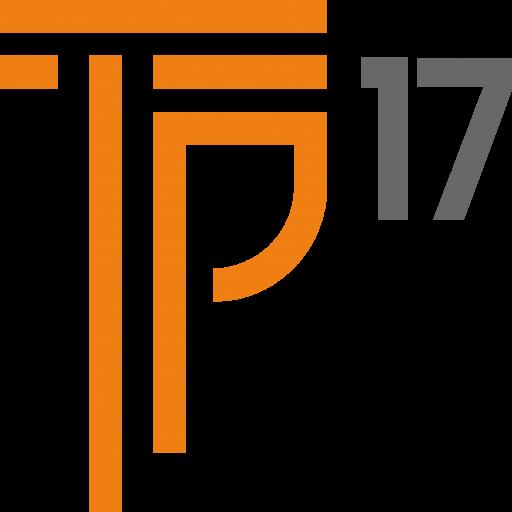 TP17 .